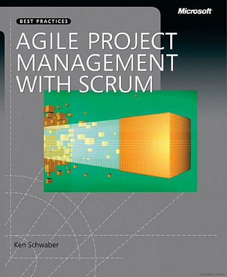agile-project-management-with-scrum-kenschwaber